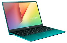 Ноутбук ASUS S530UF-BQ106T