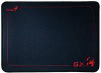 Килимок для миші Genius GX-Speed P100, фото 1