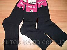 Носки мужские, медицинские, без резинки махра р. 39-41 арт.580