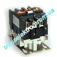 Электромагнитный пускатель ПМЛ 3100