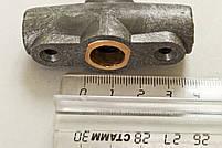 Муфта Z201903 ополаскивателя к Fagor FI, фото 2