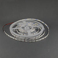 Светодиодная лента 335/120 IP33 премиум