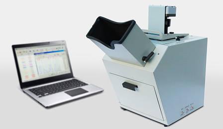 Облучатель хроматографических пластин УФС 254/365 Sorbfil, фото 2