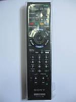 Пульт управления для телевизора Sony RM-ED060 149272021, фото 1
