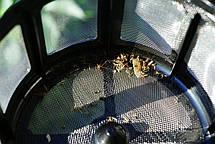 Москитная ловушка ENSA M904 для отлова комаров и других насекомых в открытых местах отдыха 100 кв.м, фото 3