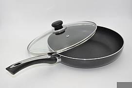 Сковорода My Chef МС-1000-26