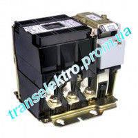 Электромагнитный пускатель ПМЛ 5100