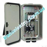 Электромагнитный пускатель ПМЛ 5220