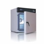Инкубатор лабораторный нагревающий, CLW 115 STD INOX/G, Pol-Eko Aparatura