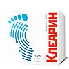 Клеарин - средство от грибка ногтей и стоп