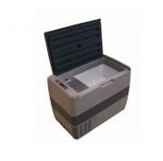 Бокс термостатический портативный, TB 50 A, Pol-Eko Aparatura