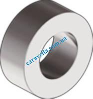 DIN 7989, шайба утолщенная для стальных металлоконструкций из нержавеющей стали