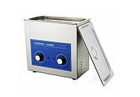 Ультразвуковая ванна Jeken (Codyson) PS-30 (6,5 л)