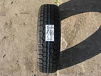Шины 175/70R13 Росава БЦ-20, 82T, всесезонные, для автомобилей ВАЗ, Ланос.