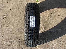 Шини 175/70R13 Росава БЦ-20, 82T, всесезонні, для автомобілів ВАЗ, Ланос.