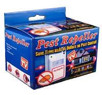 Отпугиватель насекомых и грызунов Pest Repeller KRO