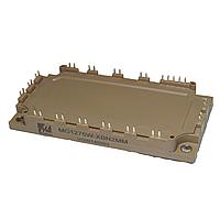 MG1275W-XBN2MM - БТИЗ (IGBT) модуль, 105 А, 1200 В, Littelfuse
