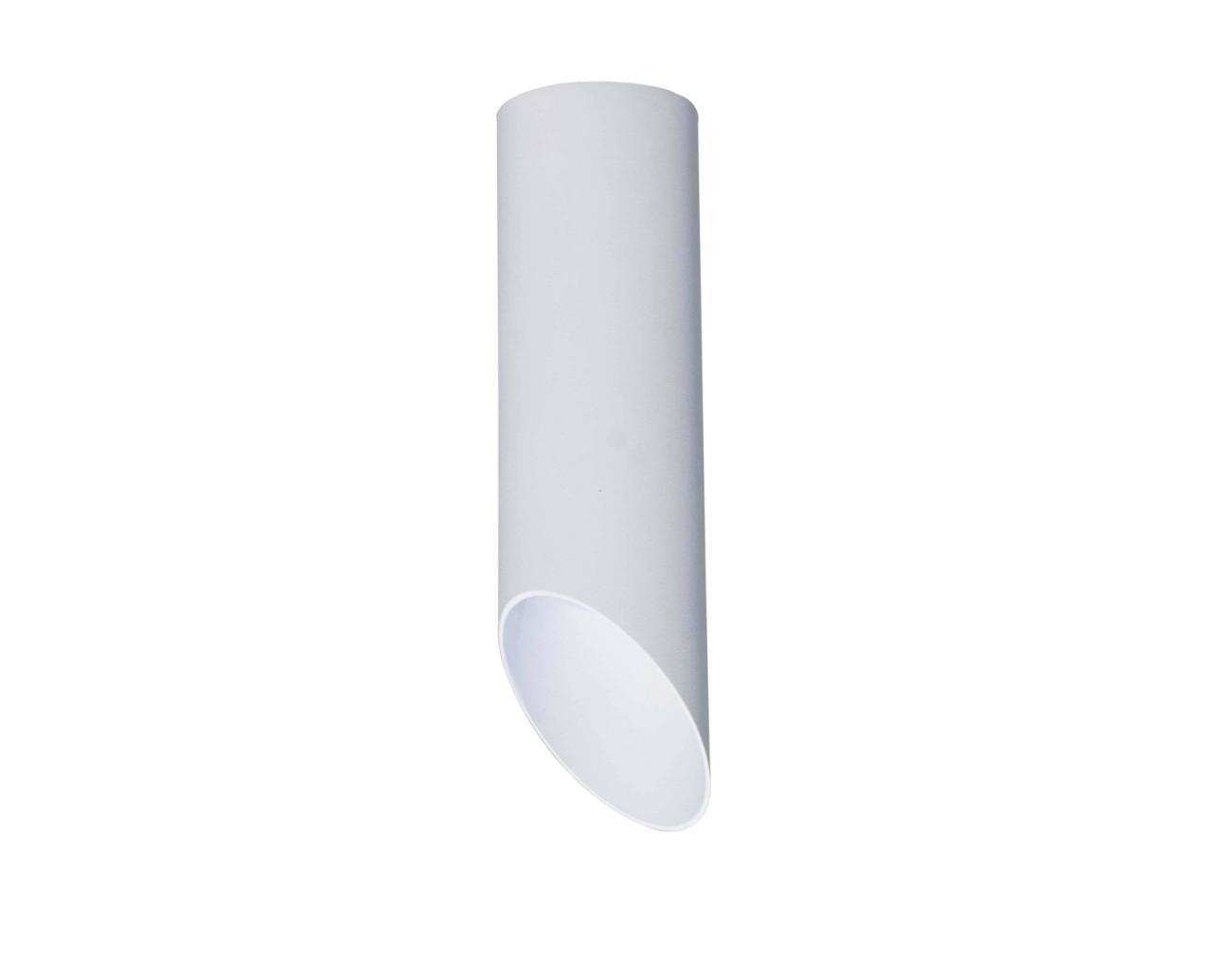 Светильник потолочный  Трубка NL 1705W  MSK Electric
