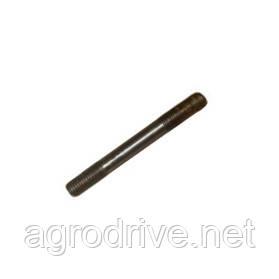 Шпилька 36-1002035