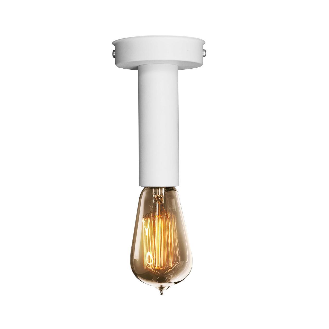 Светильник потолочный  NL 1409 W MSK Electric white