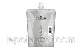 Крем обесцвечивающий Colorianne Prestige Brelil Professional, 250 мл