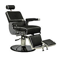 Кресла для Barbershop Парикмахерское мужское barber кресло B018-1