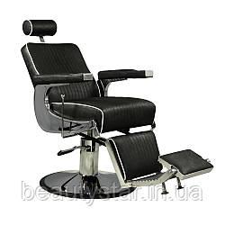 Перукарське barber крісло B018-1