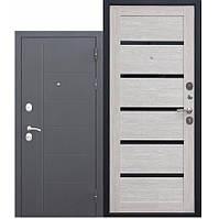 Входная дверь Троя 115 мм