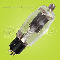 Радиолампа Г-811, электровакуумная лампа (генераторная)