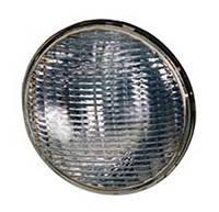 Лампа запасная 300W-12V