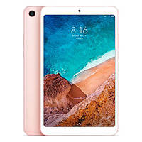 "Планшет 8"" Xiaomi Mi Pad 4 Gold 64GB/ Wi-Fi, Bluetooth (Mi Pad 4 Gold 64GB/ Wi-Fi)"