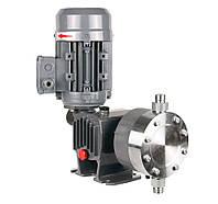 Мембранный насос дозатор для систем водоснабжения PDM-D AA 30/11 400/3/50 0,18