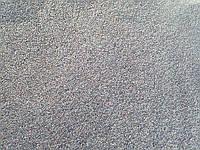 Песок кварцевый для пескоструйных работ