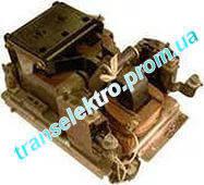 Пускатель ПАЕ-512 100 А,ел.магнитн.,открытый, н/реверсивный с тепловым реле,ст.защ.Ip 00,кат.220-380 В,50 гц