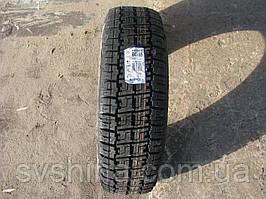 Шини 235/75R15 Росава ВС-55, 105S, 4 норма кількості шарів