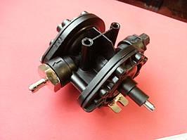 Дозатор ополаскивающего средства Z651123/Z211109 для Fagor FI-48W