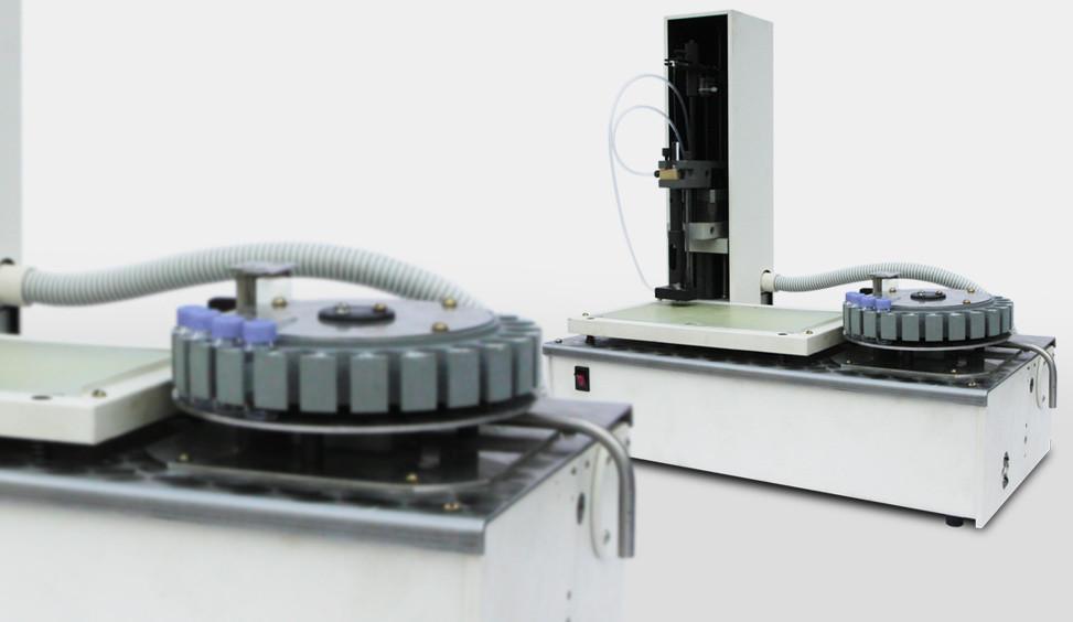 АПА 2 - Аппликатор автоматический
