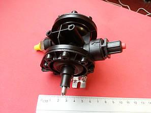 Дозатор ополаскивающего средства Z651123000/Z211109000 (для FI-48W), фото 2