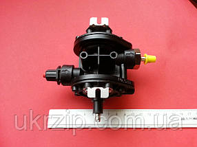 Дозатор ополаскивающего средства Z651123000/Z211109000 (для FI-48W), фото 3