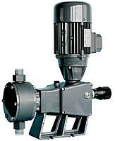 Мембранный насос для теплиц  PDM-D BA 300/5 400/3/50 0,25