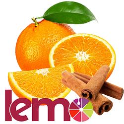 Основа для лимонадів
