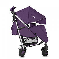 Прогулочная коляска Arena Carrello CRL-8504 Ultra Violet