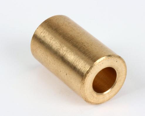 Фильтр Z701152000 (для fagor FI-48, FI-48 B-BTUK, FI-48B, FI-48HY CLINIC, FI-48W)