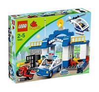 Конструкторы Lego уже в продаже!