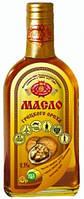 Масло грецкого ореха 0.350л (Днепр-Сша)