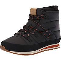 Ботинки Teva Ember Lace Black - Оригинал, фото 1