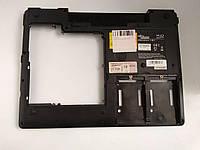 Fujitsu Siemens amilo XA2528 XA2529 XA2558 Корпус D (нижняя часть корпуса) (24-46823-00) бу