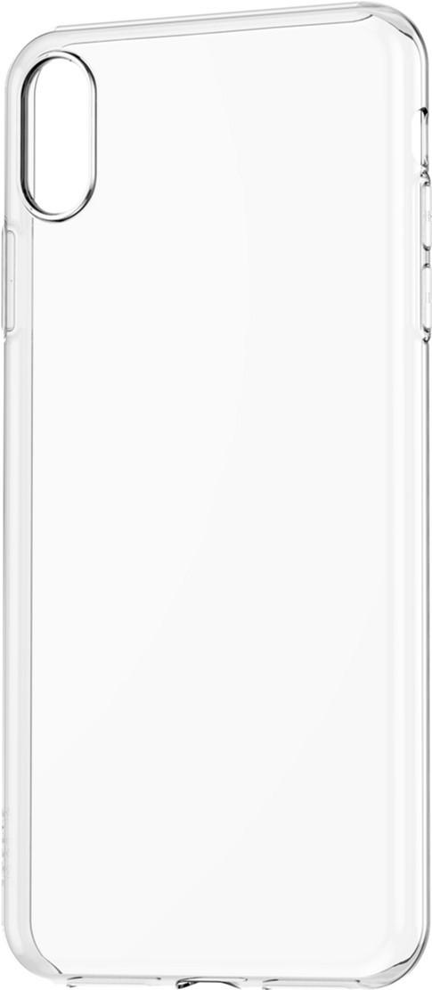 Чехол Baseus Super Slim для iPhone Xs Max