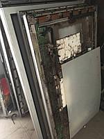 """Продам экран матрицу S50HW-XD03(S50HW-XB02) для плазмы Samsung 50"""", фото 1"""