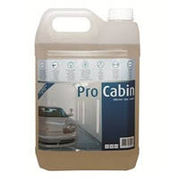 Жидкость для окрасочных камер Антидаст Pro-Cabin (5л)